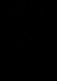 fidrygasy-logo
